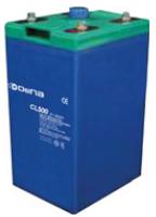 DeNA CL500