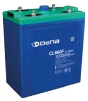 DeNA CL600F