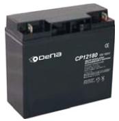 DeNA CP12180