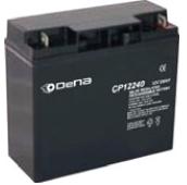 DeNA CP12240