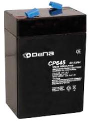 DeNa CP645