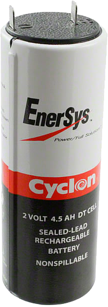 EnerSys CYCLON DT cell 0860-0004