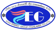 SIAM ENERGY GROUP (THAILAND) CO.,LTD