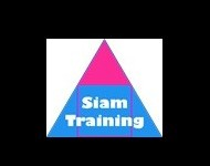 Siam Training Co., Ltd.
