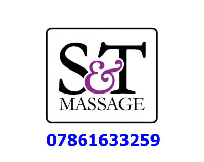 Private massage in leicester