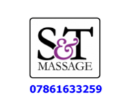 S&T SPORT MASSAGE LEICESTER CLINIC