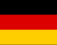 Succeed-Germany.com