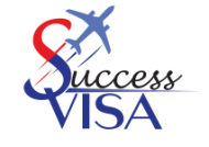 www.success-visa.biz