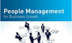 People Management and Performance Management Skills