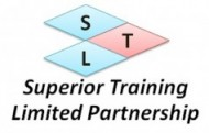 The Superior Training & Consultancy Services