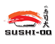 www.sushioogroup.com