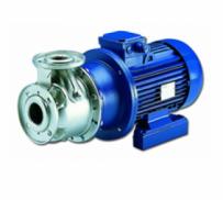 LOWARA_SH_single-stage_centrifugal-pump.png