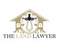 The Land Lawyer Co.;ltd