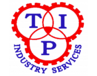 TIP Industry Services Co.,Ltd.