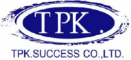 TPK.SUCCESS CO,.LTD.