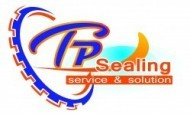 TP Sealing and Service Co.,Ltd.