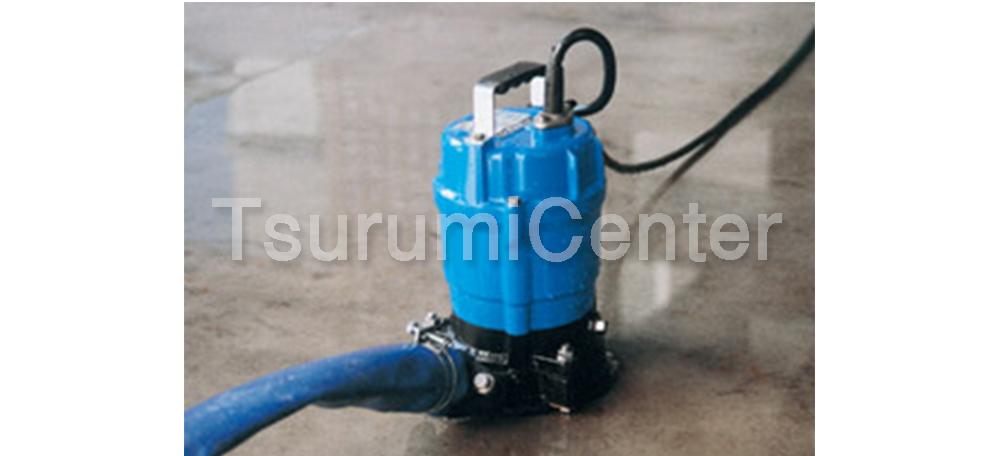 ปั๊มน้ำ, ปั้มน้ำ, tsurumi, ปั๊มดูดโคลน, ซูรูมิ, submersible pump, ปั๊มน้ำเสีย, ปั๊มน้ำทิ้ง, ปั๊มทนการกัดกร่อน, อุปกรณ์ป้องกันน้ำเสีย บำบัดน้ำเสีย, ปั๊มน้ำเสียทั่วไป, ปั๊มสูบน้ำที่มีทรายปน, ปั๊มดูดน้ำลึก, ปั๊มระบายน้ำ, ปั๊มสแตนเลส, ปั๊มงานก่อสร้าง, ปั๊มเรซิน, ปั๊มไทเทเนียม, ปั๊มแช่สูบน้ำเสีย, ปั๊มแช่, ปั๊มจุ่ม, ไดโว่, HSR Series, HSR2.4S