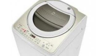เครื่องซักผ้า โตชิบ้า รุ่น AW-SD140ST.png