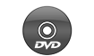 dvd-icon.png