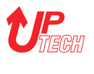 U.P.TECH CORPORATION CO.,LTD                            Tel : 02- 965-7701-6, 02-527-3104-5, 086-355-6781