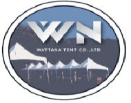 WATTANA TENT CO.,LTD
