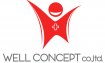 Wellconcept_logo_new-2.jpg