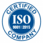 iso-9001-2015-certification_orig.png