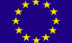 WYA European Flag.png