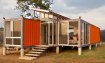 container-house-modern-glass-ideas-7.jpg