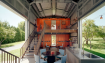 kalkins-shipping-container-homes.jpg