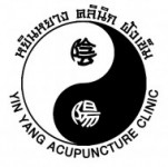 Yin Yang Acupuncture Clinic      Tel. 085-0425942